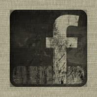 Facebook-VIIII-Edited