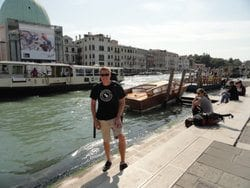 rsz_wbfc_in_italy