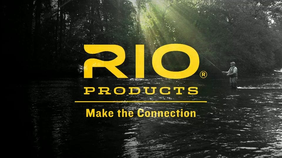 Rio InTouch